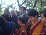 Aamir Khan and Kiran Rao wedding pictures (3)